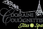 Domaine de Coulagnettes : Gîtes et Spa